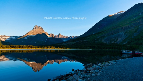3581_Swiftcurrent Morning