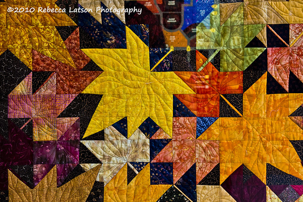 Quilt Template Leaves : 1000+ images about Leaves on Pinterest Maple leaves, Autumn leaves and Quilt