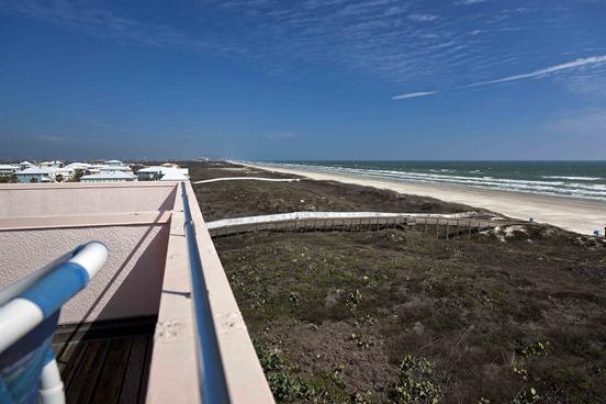 0491-2_Beach View