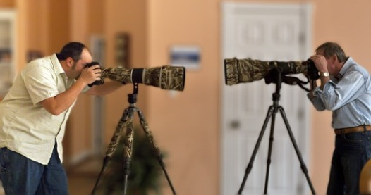 0544-2_Canon vs Nikon