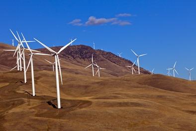 3581_WindTurbines