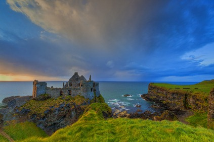 7242_Dunluce Castle_REV_8-17-11_tonemapped