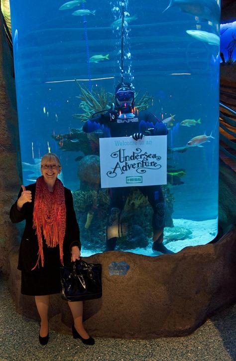 1216_Undersea Adventure