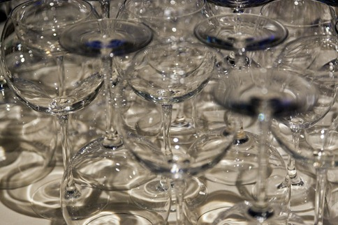 1388_Glasses