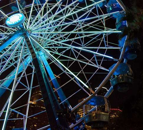 1648_Downtown Ferris Wheel