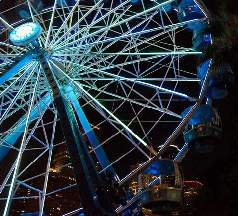 1648_Downtown Ferris Wheel