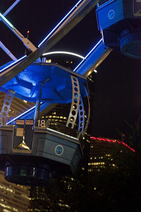 1661_Downtown Ferris Wheel