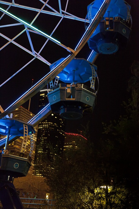 1667_Downtown Ferris Wheel