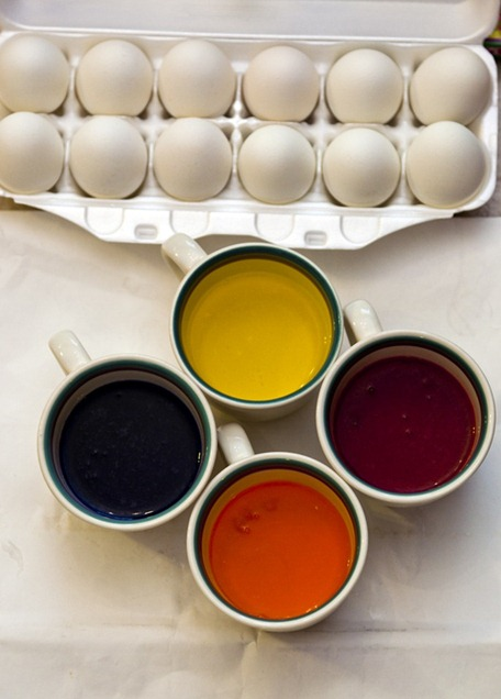 2037_Eggs and Dye