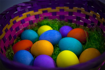 2098_Basket of Eggs