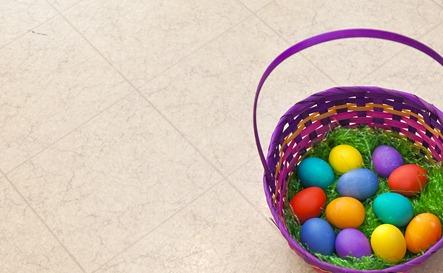 2104_Eggs In A Basket_CROP
