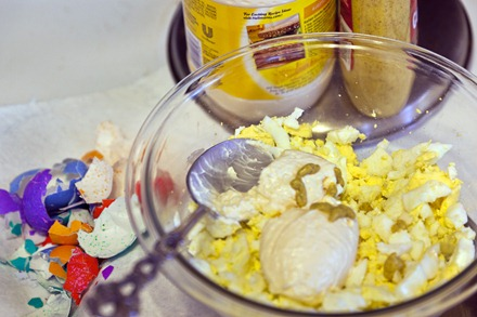 2239_Egg Salad Fixins