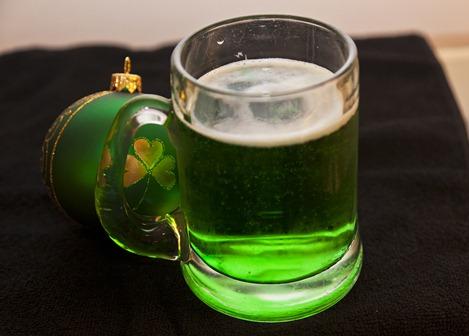 2787_Green Beer