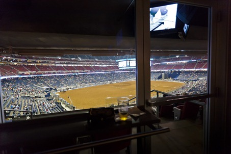 3249_View From Suite