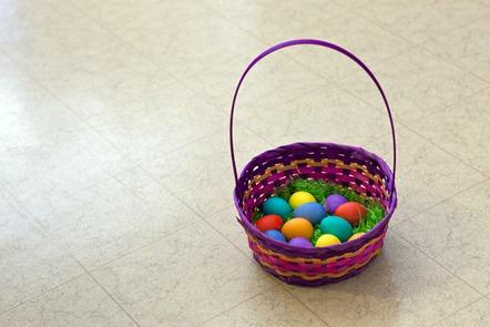 3300_Eggs In A Basket