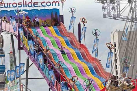 4190_Euro Slide
