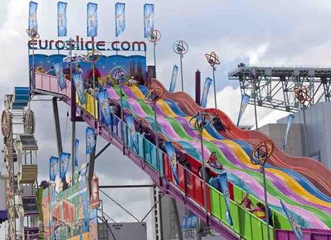 4199_Euro Slide