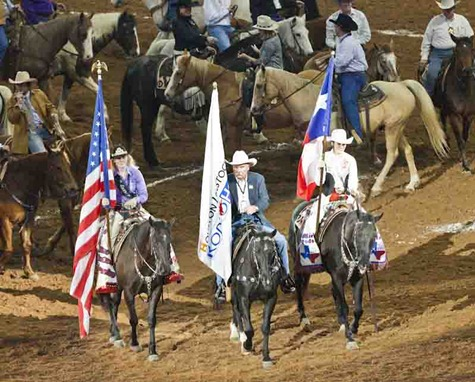 4325_Rodeo Flags
