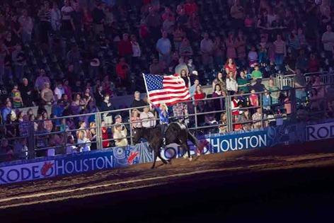 4387_American Flag