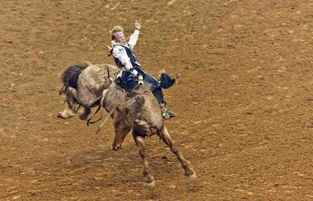 4457_Bronco Riding