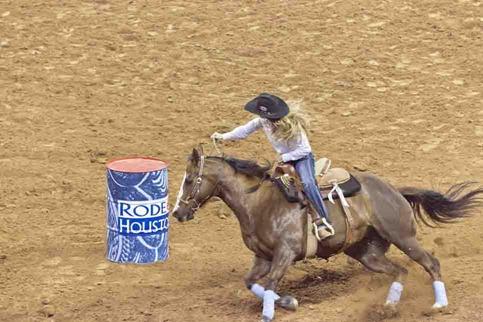4759_Barrel Racing