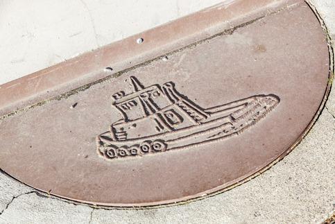 4716_Stone Tugboat