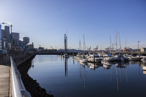 4725_Waterfront Harbor