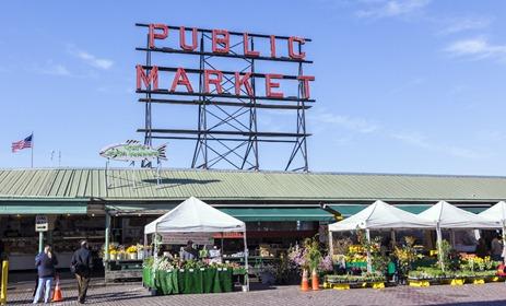 4973_Public Market