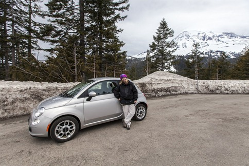 6225_Becky and Her Rental Fiat