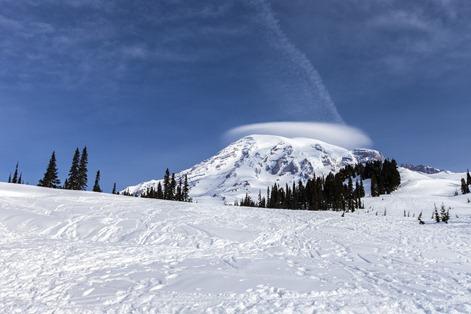 6244_Mt Rainier