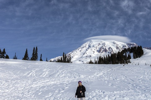 6250_Becky and The Mountain