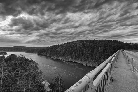6415-2_Deception Pass-BW