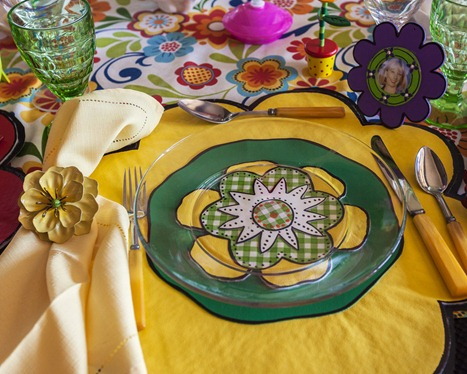6463_Beckys Placesetting