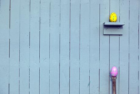 8158_Easter Eggs