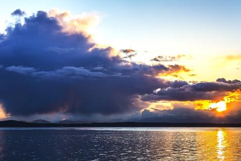 94C0022_Sun Storm Ferry IMAGENOMIC
