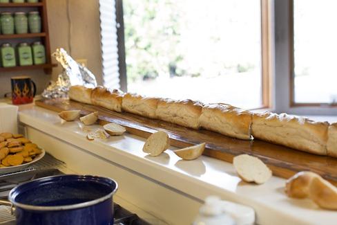 94C7330_Very Long Sandwich Bread