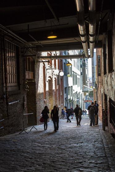 94C9426_Market Alley
