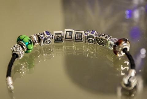 6950_Bracelet Thus Far