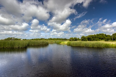 7635_Big Slough View2