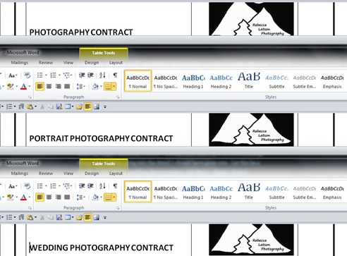 Contract_Snagit