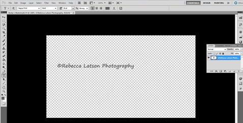 RLPhotography