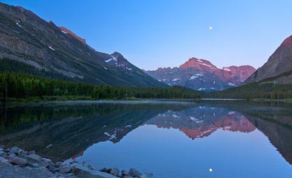 3471_Purple Mountain Majesty