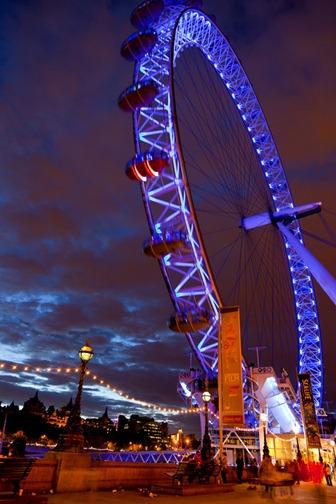 7132_London Eye