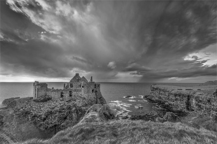 7242_Dunluce Castle_REV_8-17-11_tonemapped-Edit
