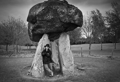 7593_Becky & Proleek Dolman-Edit