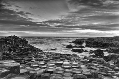 8711_Giants Causeway_Hi Sat-Edit
