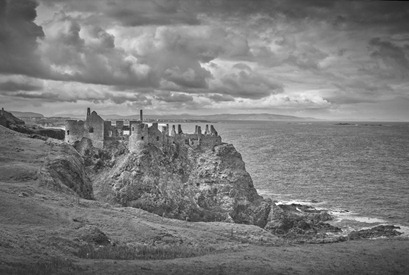 8911_Dunluce Castle-Edit