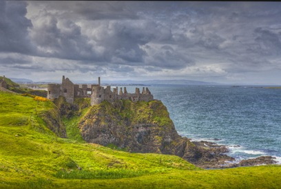 8911_Dunluce Castle_tonemapped