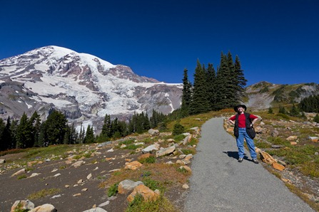 8957-2_Becky and The Mountain