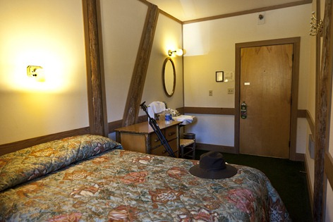 9005_Paradise Inn Room Interior1